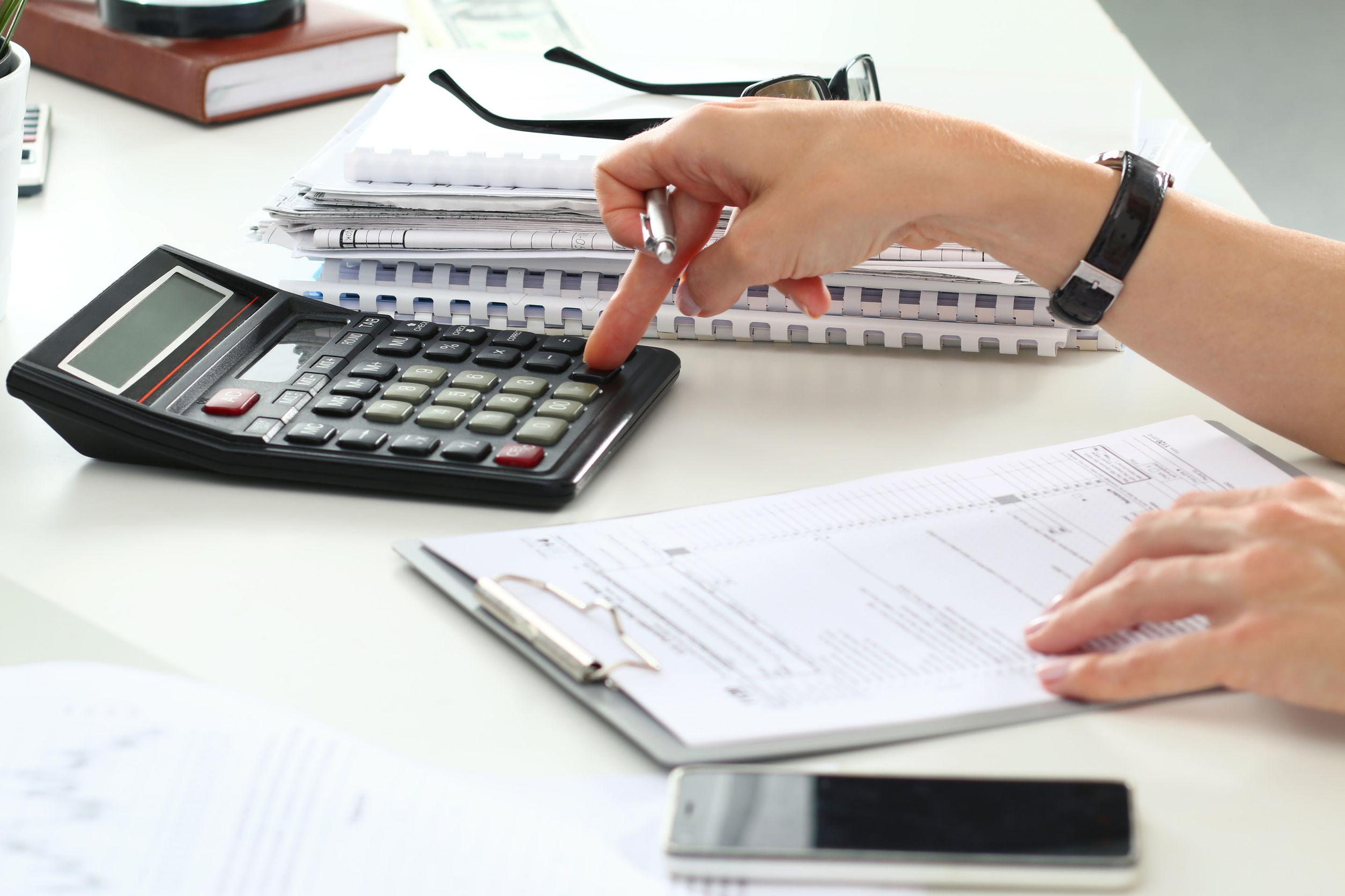 Maantjes Budgetbeheer - Hulp bij financiën