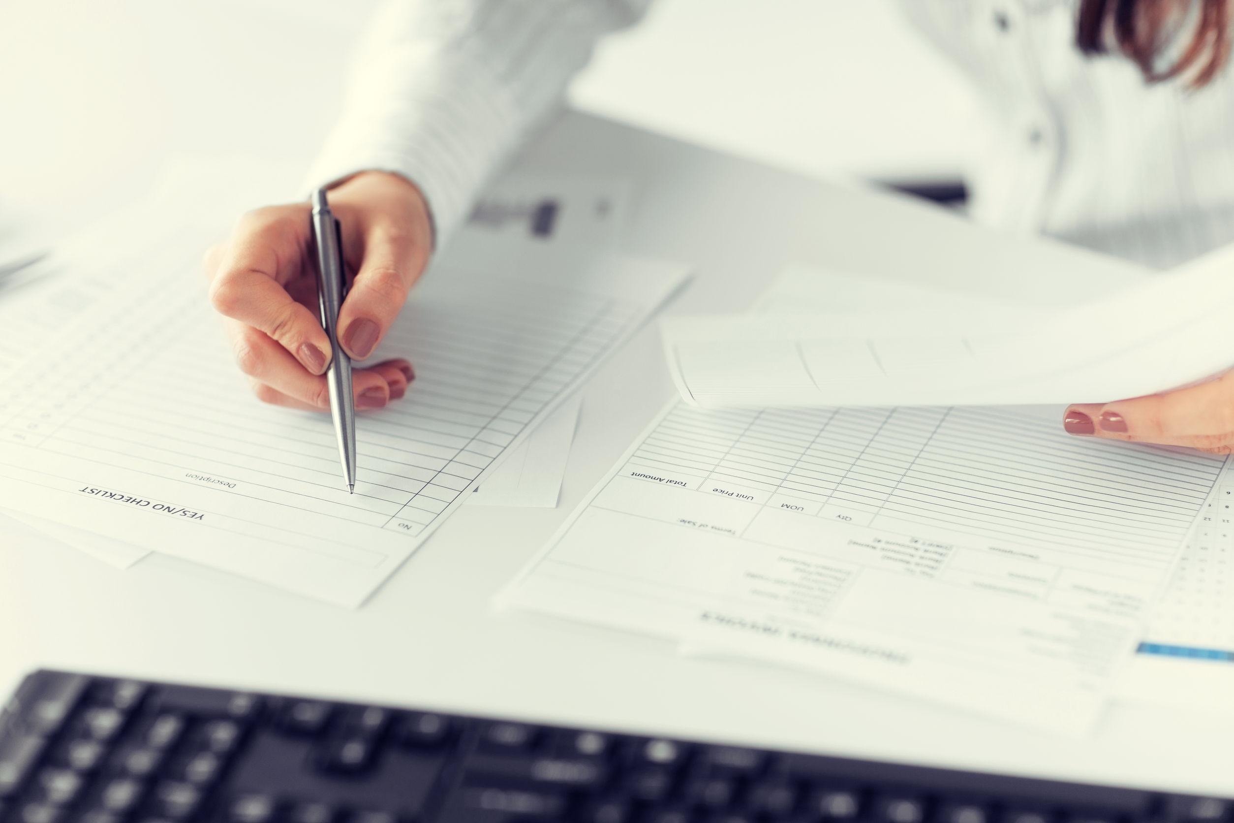 Maantjes Budgetbeheer - Hulp bij financiële problemen